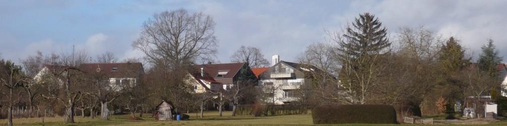 Schwäbischer Albverein | Ortsgruppe Ruit